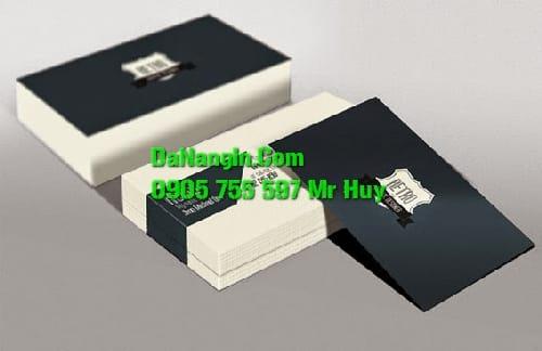 in card visit lấy gấp lấy nhanh tại đà nẵng 0905 755 597 a huy