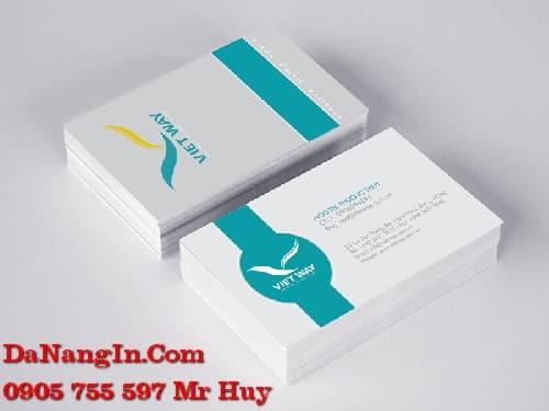 in NAME CARD ĐÀ NẴNG LẤY GẤP QUẬN LIÊN CHIỂU 0905 755 597 Mr Huy