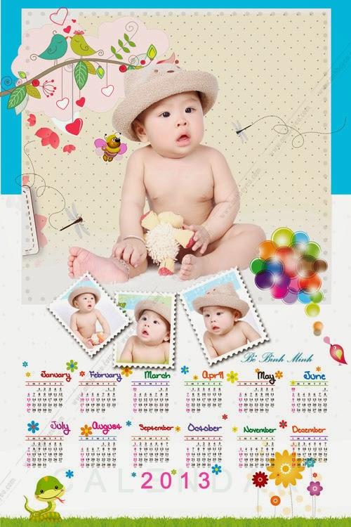 nhận in lịch tết 1 tờ cho bé 2017 theo yêu cầU 0905 755 597 A Huy,làm lịch cho bé,in lịch 1 tờ tại đà nẵng,in quà tặng,in lịch xuân,in menu lấy gấp giá rẻ