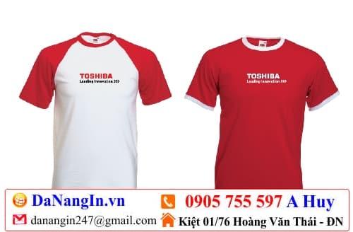 in áo thun ở đà nẵng giá rẻ đồng phục quán nhậu,lh 0905 755 597 A Huy - danangin.vn,lam áo lớp,in logo lên vải,làm card gấp menu,in dây duy băng,in lụa rẻ