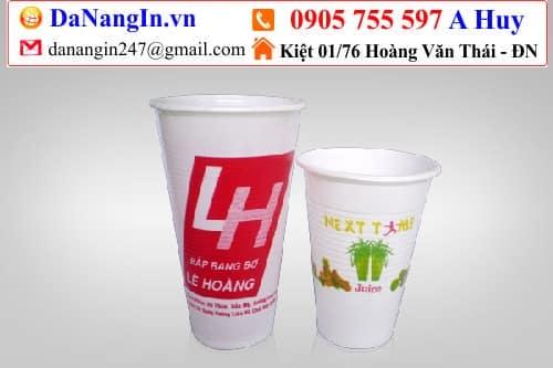 in ly nhựa tại đà nẵng giá rẻ,LH 0905 755 597 A Huy - danangin.vn,in logo áo lớp,in ly thủy tinh,in dây ruy băng,in menu lấy gấp,dây buộc đâu cỗ vũ thi đấu