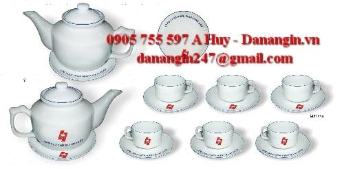 in ly sứ thủy tinh quà tặng khách hàng tại liên chiểu,LH 0905 755 597 A Huy - danangin.vn,in ly sứ,ly thủy in bình trà,in sứ quà tặng,in lấy nhanh,in lụa 24