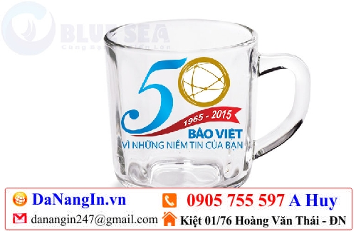 in ly thủy tinh sứ logo đà nẵng giá rẻ,LH 0905 755 597 A Huy - danangin.vn,in nhãn logo lên ly nhựa,in ly sứ theo yêu cầu,xưởng in ly liên chiểu hòa minh dn