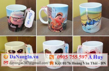 in ly sứ cốc quà tặng tại đà nẵng lấy ngay gấp giá rẻ 0905 755 597 A Huy